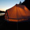 Telkimine info@fishingvillage.ee, www.fishingvillage.ee