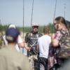 Elamuskalastus Eestis