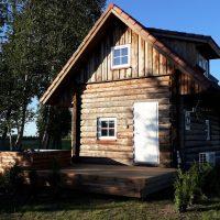 Boathouse_terrass